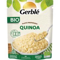Quinoa GERBLÉ BIO, doypack 220 g