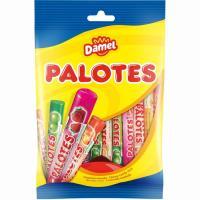 Palotes DAMEL, bolsa 90 g