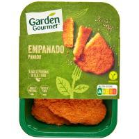 Empanado clásico G. GOURMET, bandeja 180 g