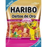 Ositos de azúcar HARIBO, bolsa 150 g