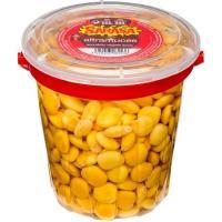 Altramuces SARASA, tarrina 500 g