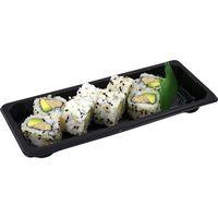 California de atún cocido SUSHITAKE, bandeja 176 g