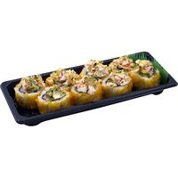 Hawaii Sunlight SUSHITAKE, bandeja 220 g