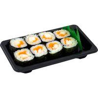Maki de langostino-masago SUSHITAKE, bandeja 122 g