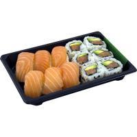 Sushi menú 2 (l) SUSHITAKE, bandeja 270 g