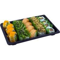 Sushi Menu 7 (xl) SUSHITAKE, bandeja 448 g