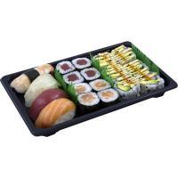 Sushi menú 8 (xl) SUSHITAKE, bandeja 330 g