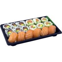 Sushi Menu 12 (xl) SUSHITAKE, bandeja 406 g