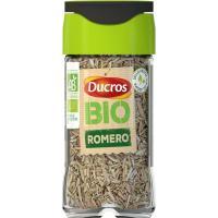 Romero Bio DUCROS, frasco 20 g