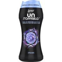 Perla Unstoppables Dreams LENOR, botella 210 g