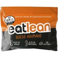 Protein de queso ahumado EATLEAN, cuña 350 g