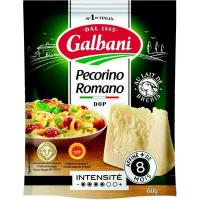 Queso en polvo pecorino GALBANI, bolsa 60 g