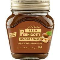 Crema de avellana-cacao PERNIGOTTI, frasco 350 g