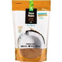 Azúcar de coco bio INTERMON OXFAM, doypack 250 g