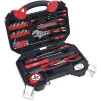 Maletín herramientas 48 piezas KREATOR