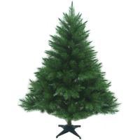 Arbol de Navidad Pyramid EROSKI, 150 cm