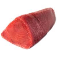 Lomo de atún Alakrana, al peso, compra mínima 500 g
