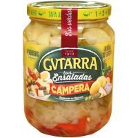 Tus ensaladas: Campesina GVTARRA, frasco 475 g