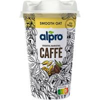 Café de avena ALPRO, vaso 207 g