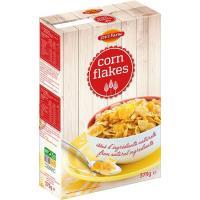 Cornflakes JOE'S FARM, caja 375 g