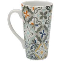 Mug ALFAMA, 45cl
