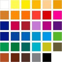 Lápices de colores surtidos Noris Colour STAEDTLER, Caja 36 uds
