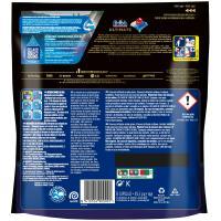 Lavavajillas FINISH Quatum Ultimate, bolsa 36 dosis