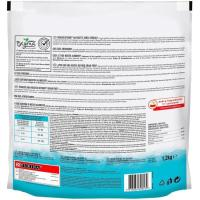 Alimento de salmón para gato BEYOND Grain Free, paquete 1,2 kg