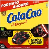 Cacao soluble COLA CAO, caja 2,85 kg