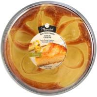 Bizcocho crema catalana MANDUL, 300 g