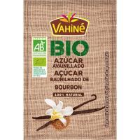 Azúcar avainillado bio VAHINÉ, bolsa 35 g