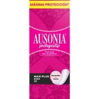 Protector maxiplus AUSONIA, caja 20 uds.