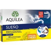 Complemento para sueño AQUILEA, caja 60 uds.