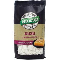 Kuzu pueraria lobata BIOCOP, paquete 100 g