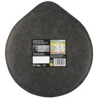 Paleta de bellota 100% ibérico Eroski SELEQTIA, sobre 80 g