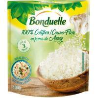 100% Coliflor en forma de arroz BONDUELLE, sobre 400 g