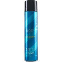 Espuma de afeitar piel normal MEN by belle, spray 300 ml