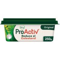 Margarina FLORA Proactiv, tarrina 250 g