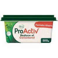 Margarina FLORA Proactive, tarrina 500 g
