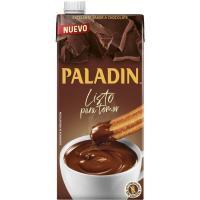 Cacao PALADIN, brick 1 litro