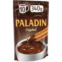 Cacao instantáneo original PALADIN, sobre 340 g