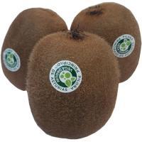Kiwi VEGA DAGUÍN, al peso, compra mínima 500 g