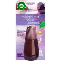 Ambientador mist tranquilidad AIRWICK, recambio 20 ml