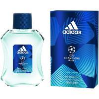 Edición UEFA 6 Dare ADIDAS, frasco 100 ml
