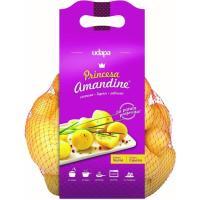 Patata princesa AMANDINE, bolsa 1,5 kg