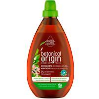 Suavizante citrus BOTANICAL Origin, botella 45 dosis