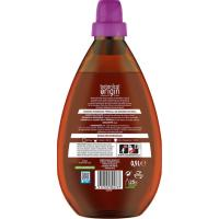 Suavizante lavanda BOTANICAL Origin, botella 45 dosis