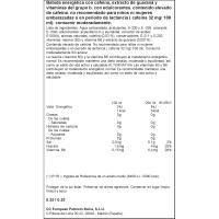 Bebida energética cherry COCA COLA, lata 25 cl