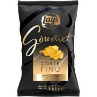Patatas gourmet finas LAY`S, bolsa 150 g