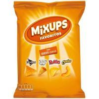 Mixups favoritos LAYS, bolsa 140 g